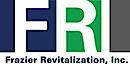 Frazier Revitalization's Company logo