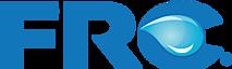 FRC's Company logo