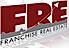 Cranewoods's Competitor - Freadvisors logo