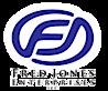 Fred Jones Enterprises, LLC's Company logo
