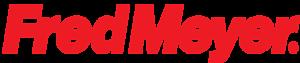 Fred Meyer's Company logo