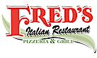 Fred's Italian Restaurant's Company logo