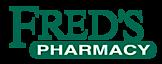 Fred's Pharmacy's Company logo