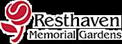 Frederick County Veterans's Company logo