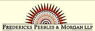 Fredericks, Peebles & Morgan's Company logo