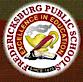 Cityschools's Company logo
