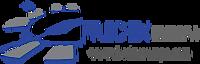 Fredex Europa's Company logo