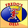 Fredo's Market's Company logo