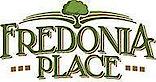 Fredonia Place's Company logo