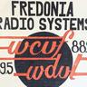 Fredonia Radio Systems's Company logo