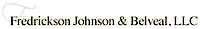 Fredrickson Johnson & Belveal
