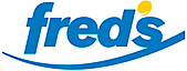 Freds's Company logo