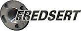 Fredsert's Company logo