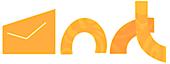 NRT SMS's Company logo