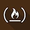 Free Code Camp's Company logo