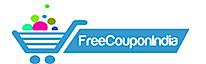 FreeCouponIndia's Company logo