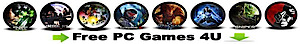 Free Download Full Version Pc Action Adventure Sports Games's Company logo