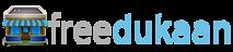 Free Dukaan's Company logo