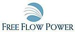 Free Flow Power's Company logo