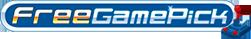 Free Game Pick's Company logo