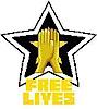 Free Lives's Company logo