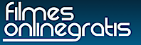 Filmesonlinegratis's Company logo
