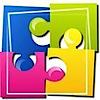 Free Online Converter's Company logo