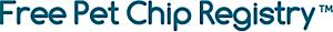 Free Pet Chip Registry's Company logo