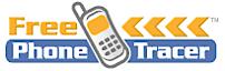Free Phone Tracer's Company logo