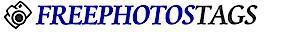 Free Photos's Company logo