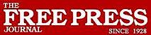 Free Press Journal's Company logo