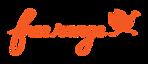 Freerange's Company logo