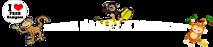 Free Sample Monkey's Company logo