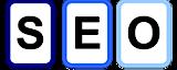 Free SEO Web Directories's Company logo