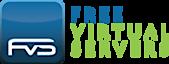 Cdmsites's Company logo