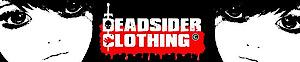 Deadsiderclothing's Company logo