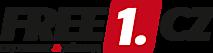 Free1.cz's Company logo
