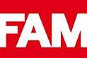Freeagentsmarketing's Company logo