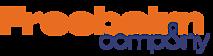 Freebairn's Company logo