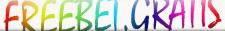 Freebet Gratis's Company logo