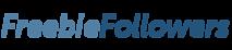 Freebiefollowers - Free Instagram Followers And Likes's Company logo