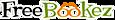 Ezsnap's Competitor - Freebookezz.com Inc logo