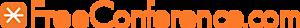 Free Conference.com's Company logo