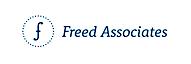 Freed & Associates's Company logo
