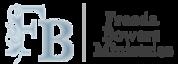 Freedabowers's Company logo