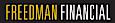 Atlantic Paving Corp's Competitor - Freedman Financial logo