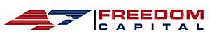 Freedomcapitalfunds's Company logo