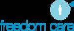 Freedomcare's Company logo