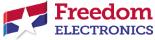 Freedom Electronics's Company logo