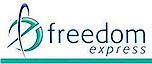 Freedom Express's Company logo